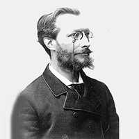 физиолог Ж. Демени