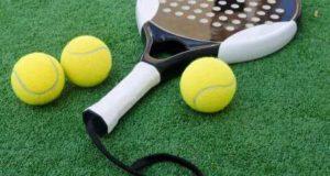 История падел-тенниса