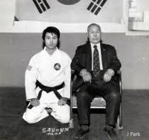 Чхве Ён Суль